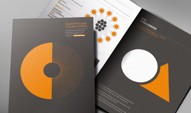 Thomson-Reuters-Sound-Principle-brochures