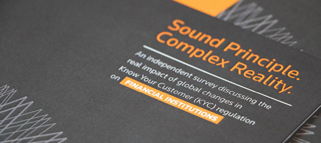 Thomson-Reuters-Sound-Principle-Brochure-print