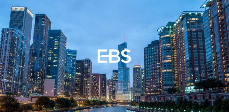 EBS-Brings-it-all-together