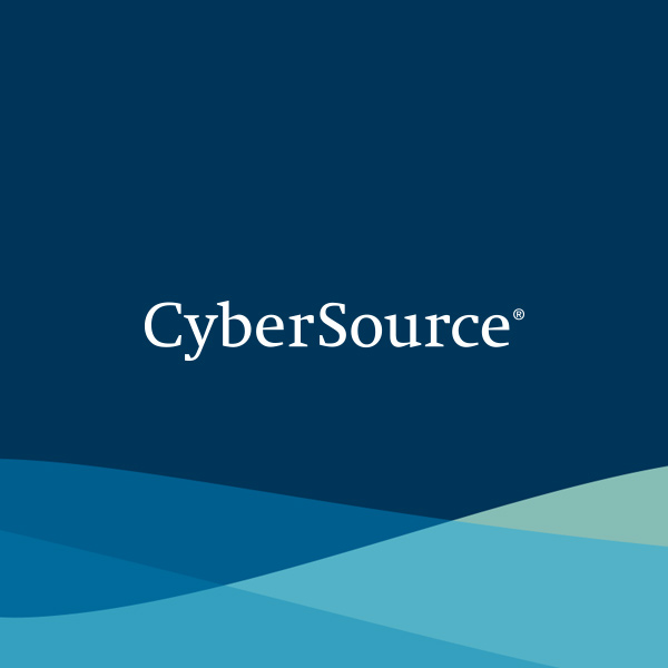 CyberSource-Detect-and-Protect