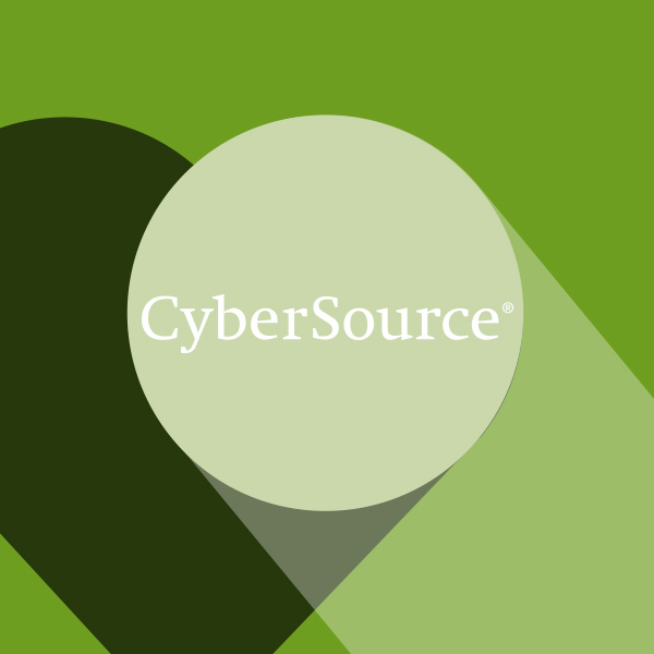 CyberSource-Balancing-Act
