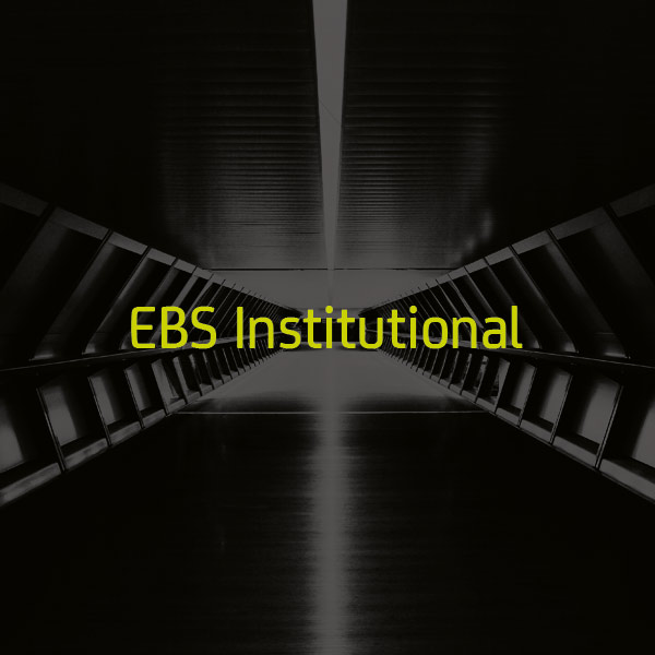 EBS Institutional